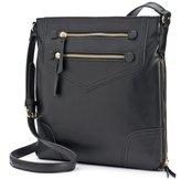 Apt. 9 Ava Crossbody Bag