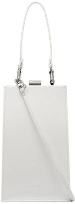 Studio Amelia 4.2 Mini Envelope Shoulder Bag