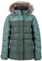 Marmot Girl's Logan Jacket