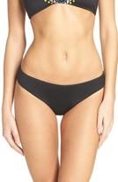 Laundry by Shelli Segal Women's Bikini Bottoms