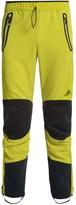 adidas Terrex Skyclimb Pants - Soft Shell (For Men)