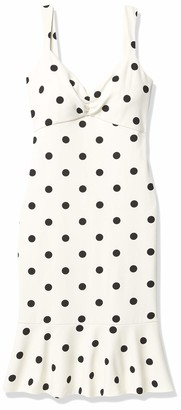 Rachel Roy Women's Britta Dress
