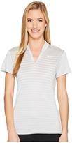 Nike Precision Fall Jacquard Polo Women's Clothing