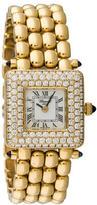 Chopard Classique Femme Watch