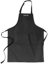 Williams-Sonoma Classic Apron, Black