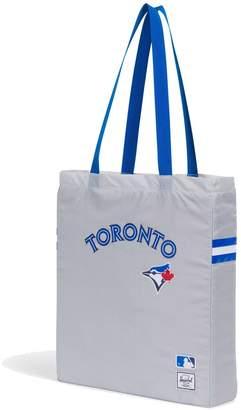 Herschel Unbranded Toronto Blue Jays Packable Tote Bag