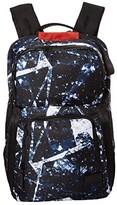 Tumi Tahoe Westlake Backpack (Shatter Print) Backpack Bags