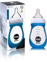 Joovy Baby Bottle, One Size , Blue