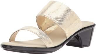 Onex Women's Harper Heeled Sandal