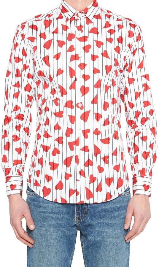 J.W.Anderson Shirt