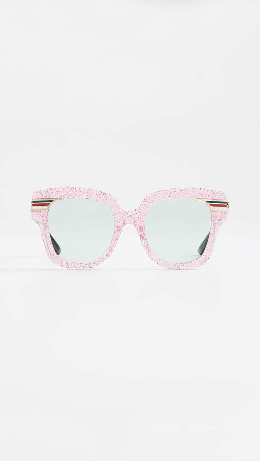 f49abcd7952 Vintage Gucci Sunglasses - ShopStyle