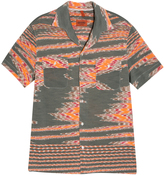Missoni Abstract Shirt