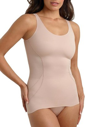Miraclesuit Fit & Firm Shaping Camisole
