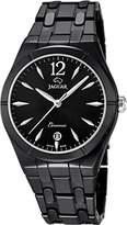 Jaguar Women's watch DAILY CLASS CERAMIC J675/2