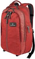 Victorinox Altmont 3.0 Vertical Zip Laptop Backpack