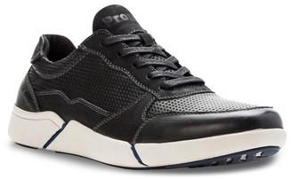 Propet Landon Sneaker