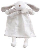 Infant Pamplemousse Peluches Rabbit Lovey Toy