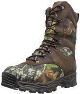 Rocky Men's Sport Utility Ten Inch Brown Hunting Boot