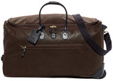 """Bric's Luggage My Life 28\"""" Rolling Duffle Bag"""