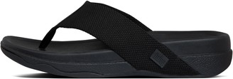 FitFlop Surfer Toe-Post Sandals
