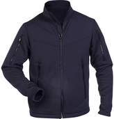 5.11 Tactical Men's FR Polartec Fleece Jacket