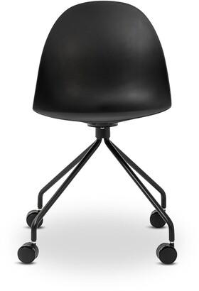 Apt2B Colfax Office Chair