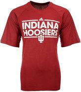 adidas Men's Indiana Hoosiers Dassler T-Shirt