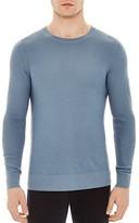 Sandro Cypher Sweater