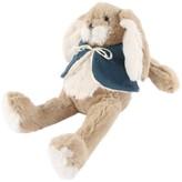 Bonton Rabbit Waistcoat Teddy