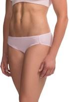 Natori Bliss Fit Panties - Bikini Briefs (For Women)