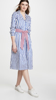 Etre Cecile Lauren Shirt Dress