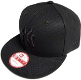New Era Inj Diamond Era New York Yankees Snapback Cap Kappe 9fifty Basecap