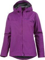 Marmot Women's Minimalist Jacket: Shell