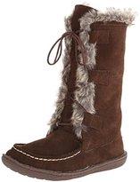 Staheekum Women's Callie Snow Boot