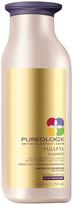 Pureology FullFyl Shampoo 250ml