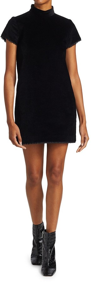 Thumbnail for your product : Marc Jacobs The Little Black Dress