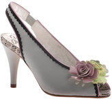Poetic Licence Women's Absent Minded Slingback