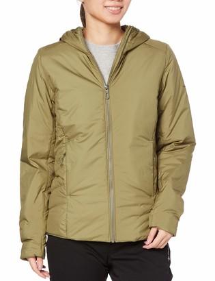 Salomon Women's Jacket