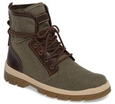 Timberland Men's City Blazer Boot