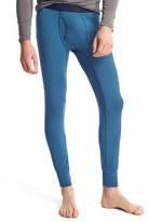 Gap Maximum heat long johns
