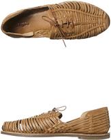 Urge Mykonos Ii Shoe Brown