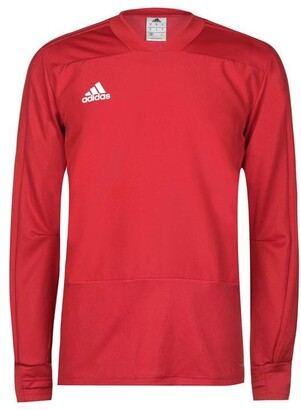 adidas Training Top Mens
