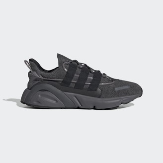 adidas LXCON 94 Shoes