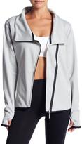 Puma Warmcell Zip Jacket