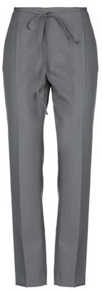 MM6 MAISON MARGIELA Casual pants