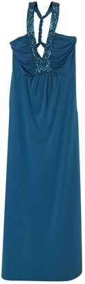 Oleg Cassini Dress for Women
