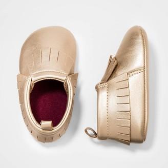 Cat \u0026 Jack Gold Girls' Shoes   Shop the