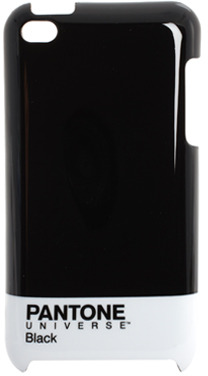 Pantone Case Scenario Universe iPod Touch Cover