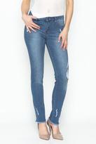Denim Couture Light Jeans