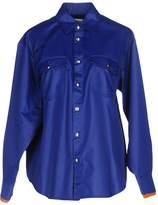 Marios Shirts - Item 38672754